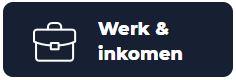werk-en-inkomen