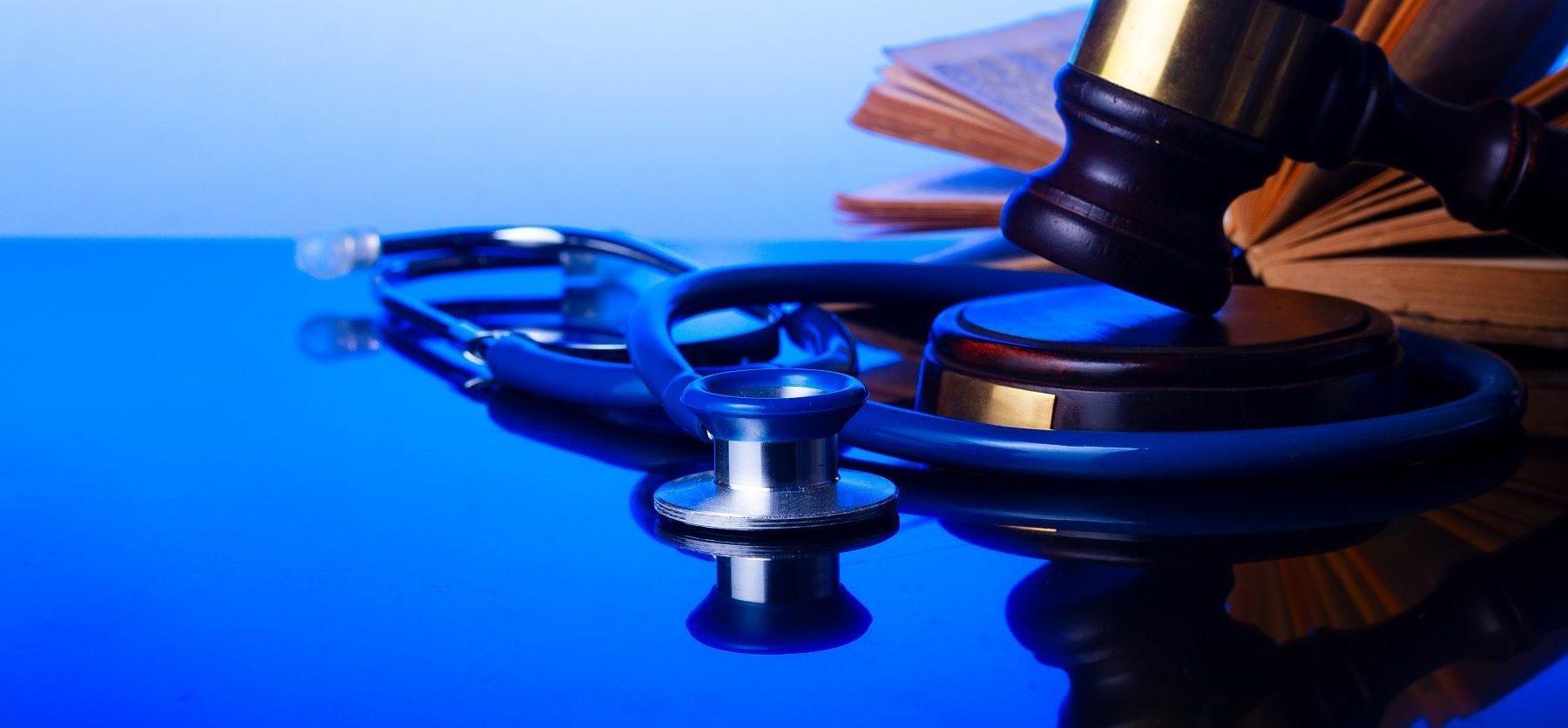 Zoek je juridische hulp bij letselschade?